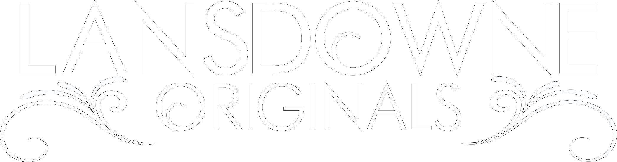 Lansdowne Originals